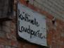 Kulturelle Landpartie Wendland 2014
